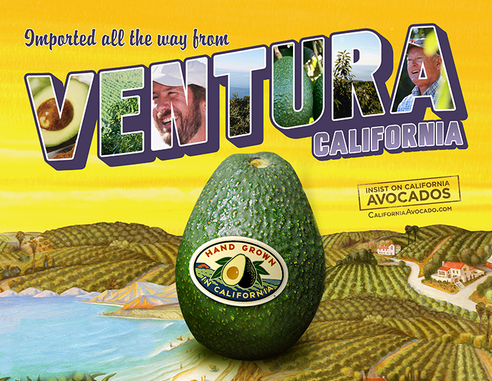 CAC_BART_OutdoorBoard-Ventura_710px