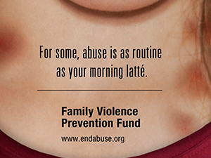 Family Violence Prevention Fund
